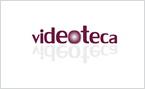Logo de Videoteca
