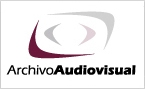 Logo de Archivo Audiovisual