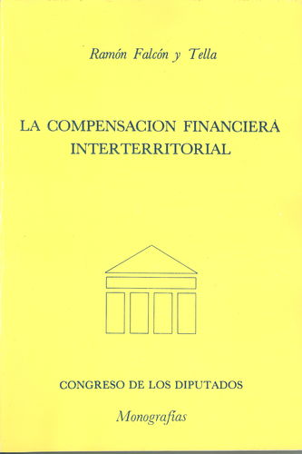 La compensación financiera interterritorial